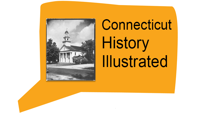 Research New Canaan Library