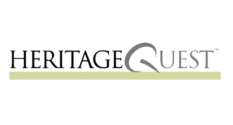 Image result for heritage quest