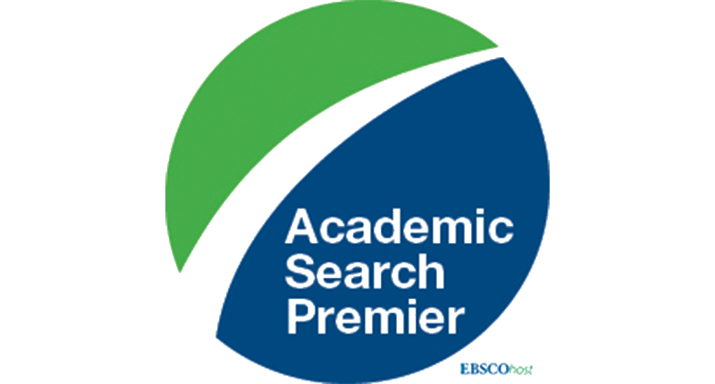 Academic Search Premier | EBSCO
